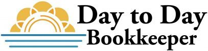 Day to Day Bookkeeper